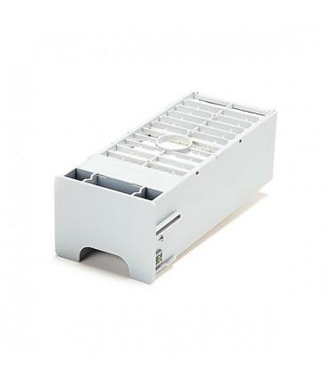 Bloc récupérateur d'encre Stylus Pro 7700 9700