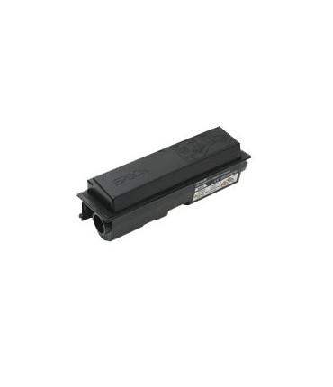 Toner Aculaser C9200 noir