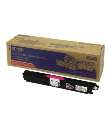 Toner Aculaser C1600 Cx16 magenta