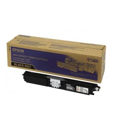 Toner Aculaser C1600 Cx16 noir