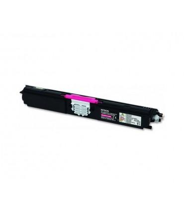 Toner Aculaser C1600 Cx16 magenta petite capacité