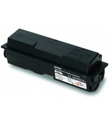 Toner Aculaser M2400 MX20 grande capacité RP