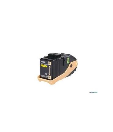 Toner Aculaser C9300 yellow