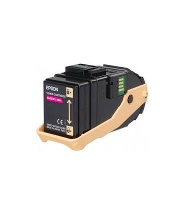 Toner Aculaser C9300 magenta