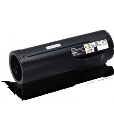 Toner WF AL-M400 return grande capacité