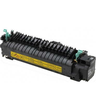 Unité de fusion Epson Aculaser M4000