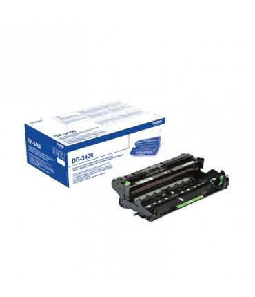 Tambour DCP-L5500 L6600 MFC-L5700 L5750  HL-L5000 5100 6200 6250 6300
