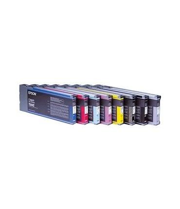 Encre Pigment Noir Stylus Pro 4400 4450 4800 4880 9600