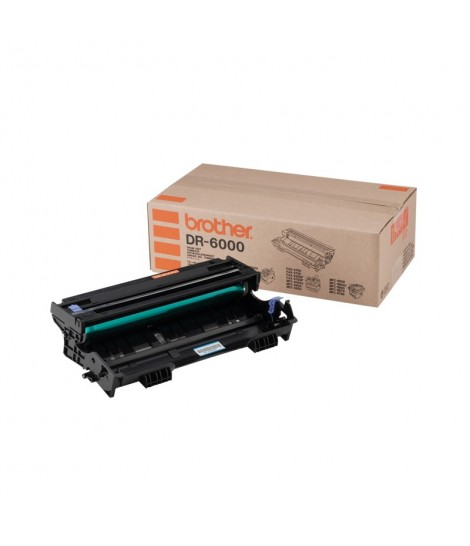 Tambour HL 1030 12x0 14x0 P2500 - Fax 83x0 8750P - MFC 98x0 9660 9760