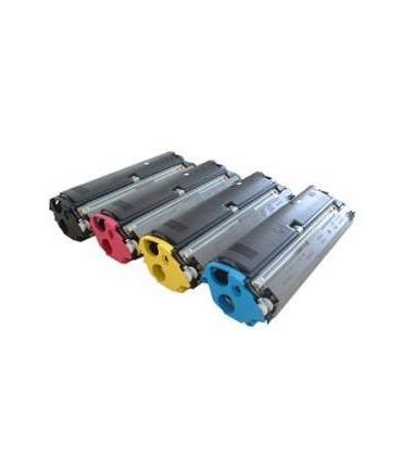 Toner Aculaser C4200 magenta