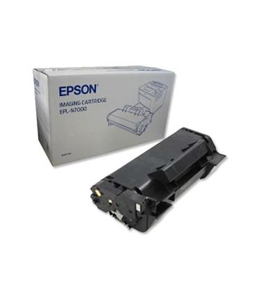 Toner EPL N7000