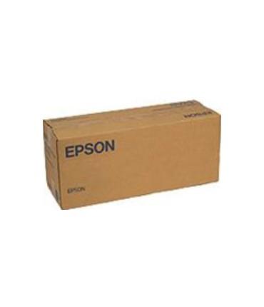 Toner EPL N3000