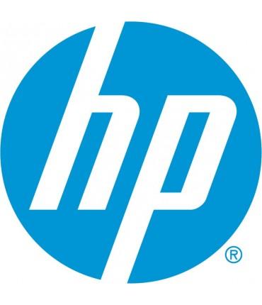 Collecteur de toner HP Color LaserJet M552 M553 M577