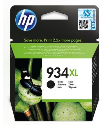 Cartouche 934XL OfficeJet Pro 6230 6830 noire