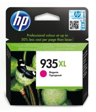 Cartouche 935XL OfficeJet Pro 6230 6830 magenta