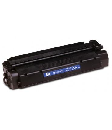Toner Laserjet 1000W 1005W 1200 1220 3300 3310 3320 3330 3380