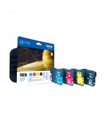 Multipack DCP 385 585 6690 MFC 490 790 990 5490 5890 6490 6890