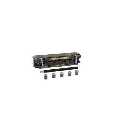 Kit de maintenance Laserjet P4014 P4015 P4515