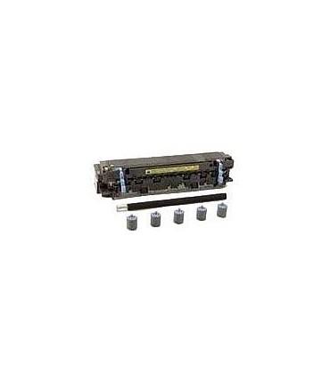 Kit de maintenance Laserjet P4014 P4015 P4515