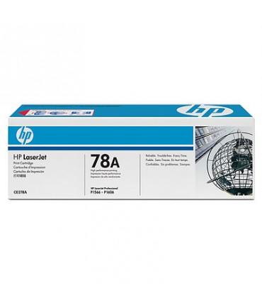 Toner Pro Laserjet P1566 P1606DN M1536dnf