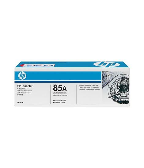 Toner Laserjet Pro M1132 M1212 M1217  P1102