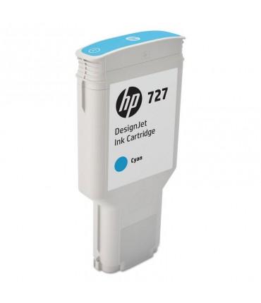Recharge 727 cyan T920 T930 T1500 T1530 T2500 T2530