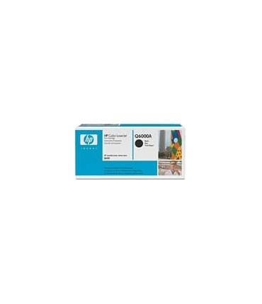 Toner Color Laserjet 1600 2600 2605 CM1017 Noir