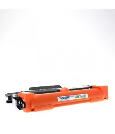 Toner HL2240 2250 2270 MFC7360 7460 7065 7070 7860 Fax 2840 2845 2940