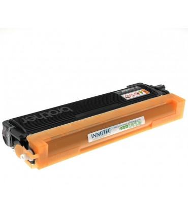 Toner compatible Brother HL 3040 3070 DCP 9010 MFC 9120 9320 noir