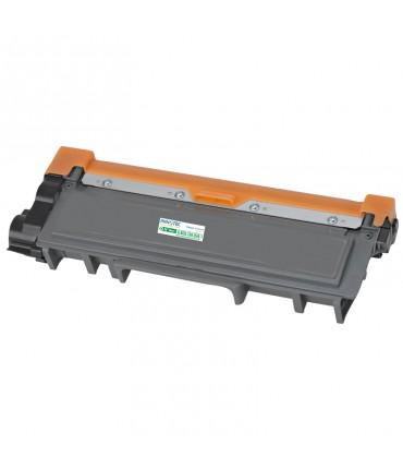 Toner compat Brother HL L2300 série DCP L2500 série MFC L2700 série
