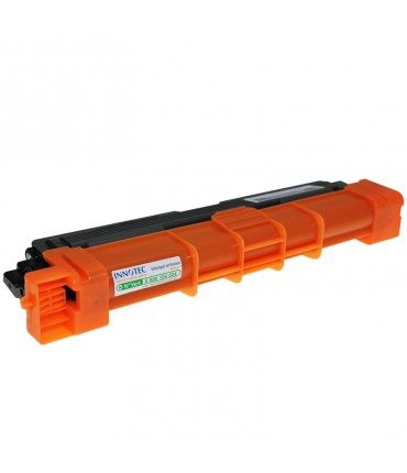 Toner compat Brother DCP 9020 HL 3140 3150 3170 MFC 9330 9340 noir