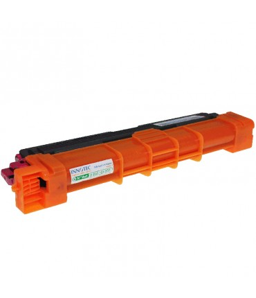 Toner compat Brother DCP 9020 HL 3140 3150 3170 MFC 9330 9340 magenta