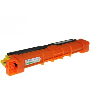 Toner compat Brother DCP 9020 HL 3140 3150 3170 MFC 9330 9340 yellow