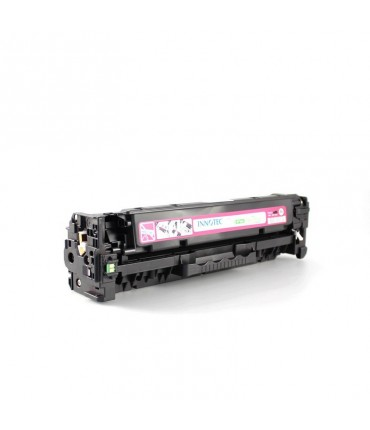 Toner compatible Canon LBP7200 MF724 MF728 MF729 MF8330 MF8340 MF8350