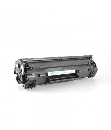Toner compatible Canon CRG 726 i-Sensys LBP 6200d