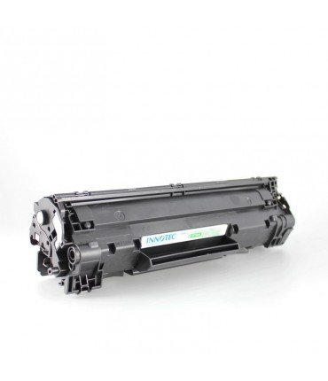 Toner comp Can I-Sensys MF4410 4430 4450 4550 4570 4580 L150 170 410