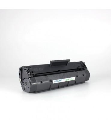 Toner compatible HP LJ 1100 3200 - Canon LBP 800 810 1120
