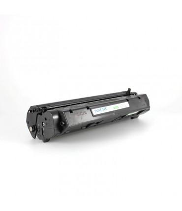 Toner comp HP LJ 1000W 1005W 1200 1220 3300 3330 3380 Canon LBP 1210