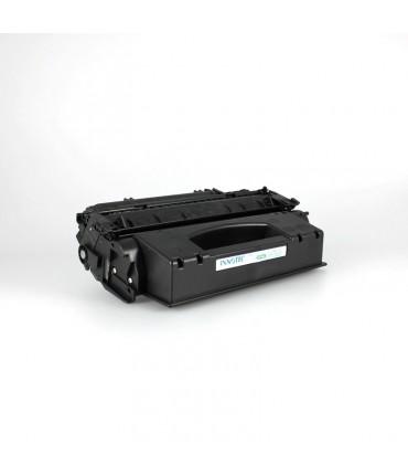 Toner compatible HP Laserjet 1320 3390 3392 Canon LBP 3300 3360