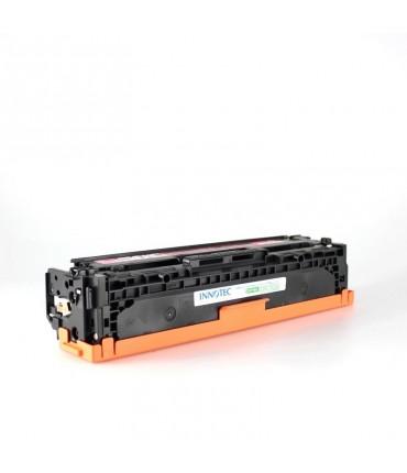 Toner compatible HP CM1415 CP1525 magenta