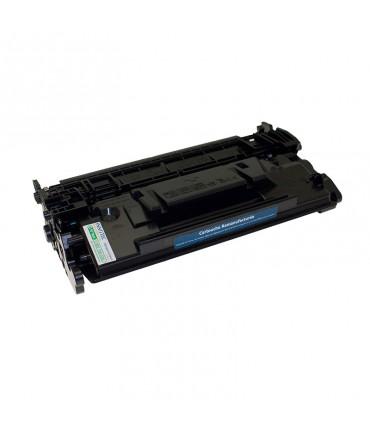 Toner compatible HP Laserjet Pro M402 M426 grande capacité