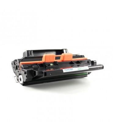 Toner compatible HP LJ M601 M602 M603 M4555 capacité standard