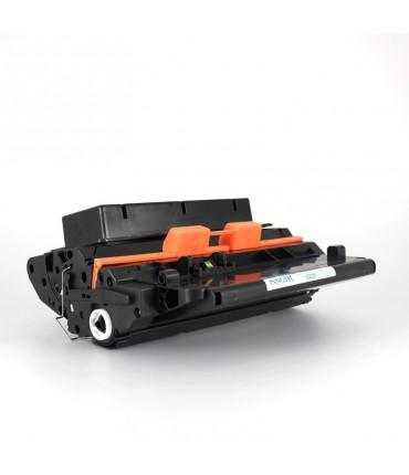 Toner compatible HP LJ M602 M603 M4555 grande capacité
