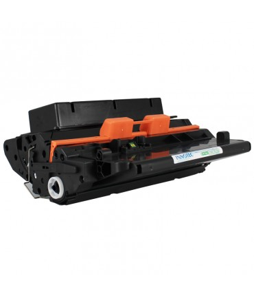 Toner compatible HP LJ Entreprise M605 M606 M630 grande capacité