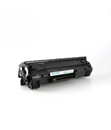 Toner compatible HP Laserjet Pro M1132 M1212 M1217 P1102