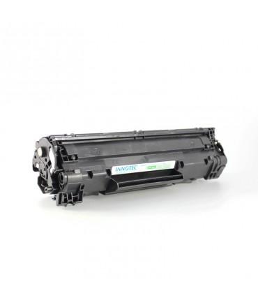 Toner compatible HP Pro Laserjet P1566 P1606DN M1536dnf