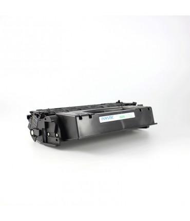 Toner compatible HP Laserjet P2014 P2015 M2727 grande capacité