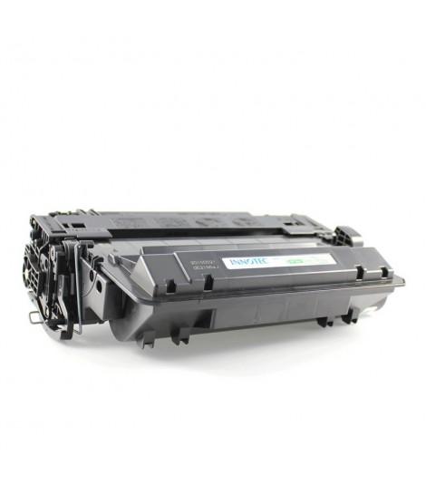 Toner compatible HP P3015 M521 M525 grande capacité