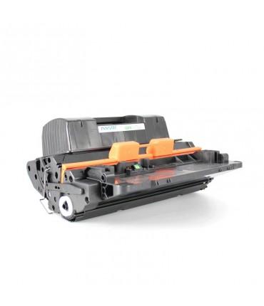 Toner compatible HP LJ P4015 P4510 P4515 grande capacité