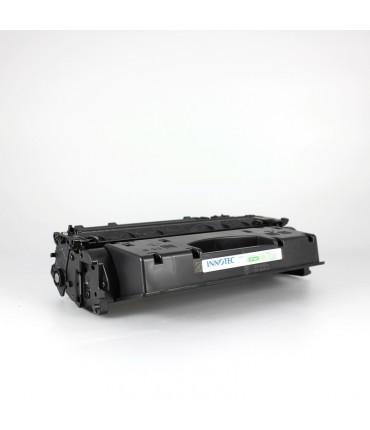 Toner compatible HP Laserjet Pro 400 M401 M425 grande capacité
